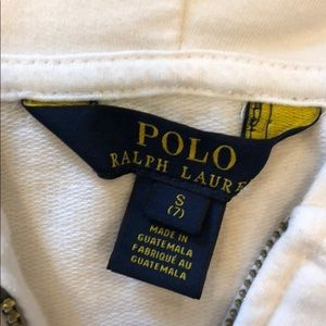 Ralph Lauren Dresses - Little girls Ralph Lauren bundle size 6x
